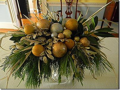 chesley christmas 2010 019